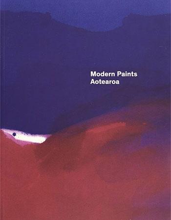 Modern Paints Aotearoa Image