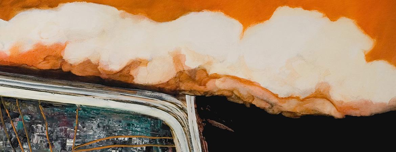 Robert Ellis: Turangawaewae | A Place to Stand