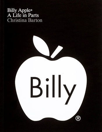 Billy Apple: A Life in Parts Image