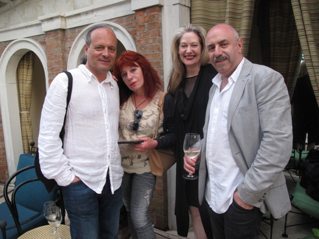 http://rfacdn.nz/artgallery/assets/media/2015-from-venice-40.jpg