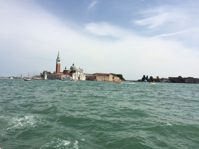 http://rfacdn.nz/artgallery/assets/media/2015-from-venice-42.jpg
