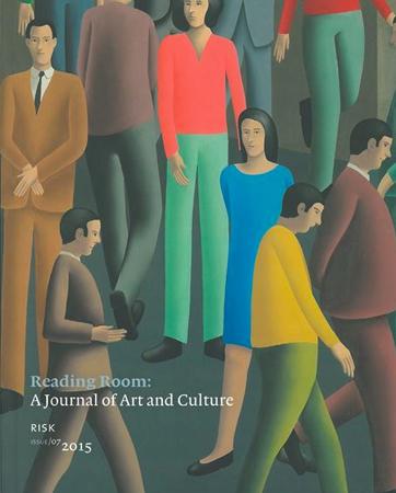 http://rfacdn.nz/artgallery/assets/media/2015-issue-7-risk-journal.jpg