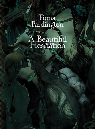 Fiona Pardington: A Beautiful Hesitation Image