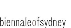 Commissioning partner Logo