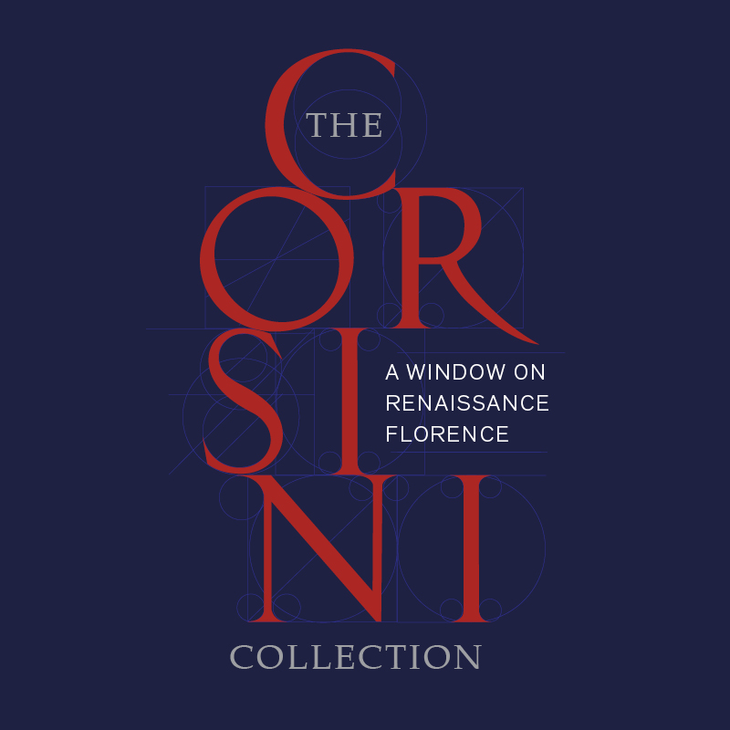 Members preview: The Corsini Collection