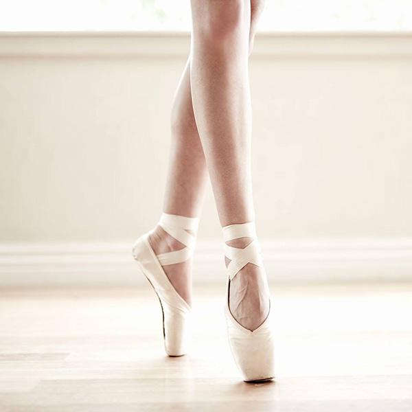 L'Ecole de Danse