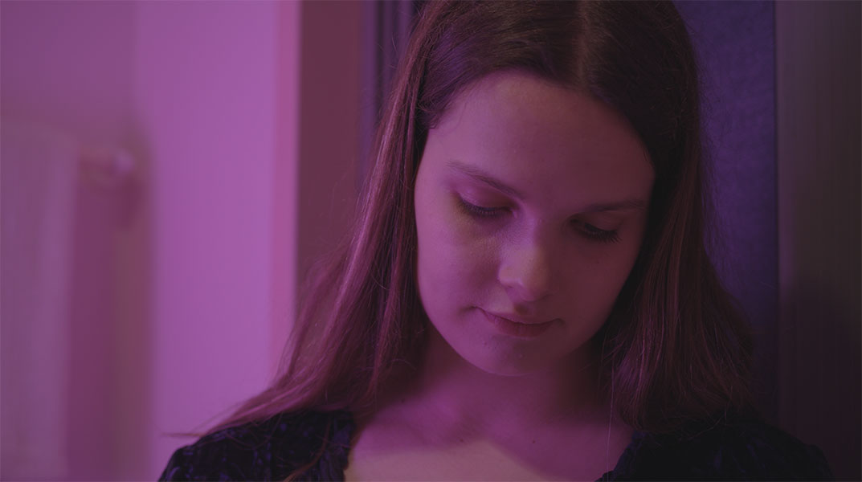 6 x 7: Student short film screening