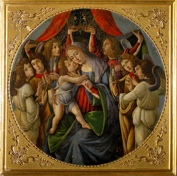 The Corsini Collection: Continuing Education Lecture Series