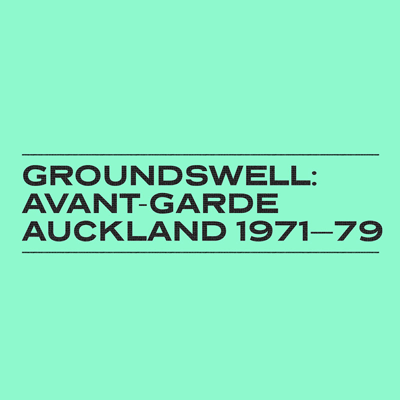 In conversation: Natasha Conland on Groundswell