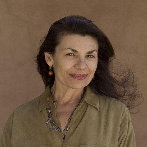Maggie Steber: Talking Culture