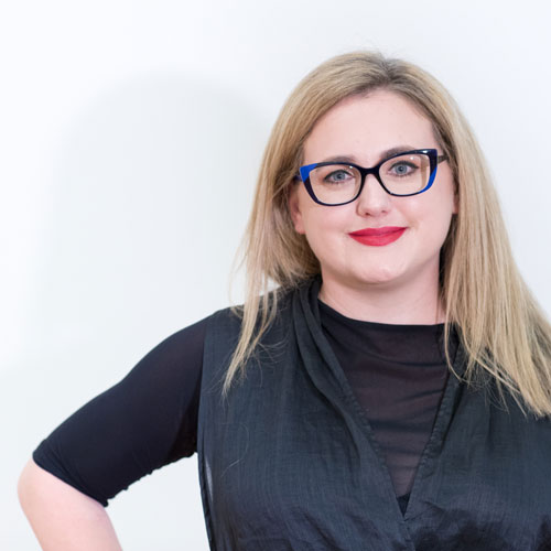 Auckland Art Gallery appoints new Head of Curatorial and Exhibitions Image