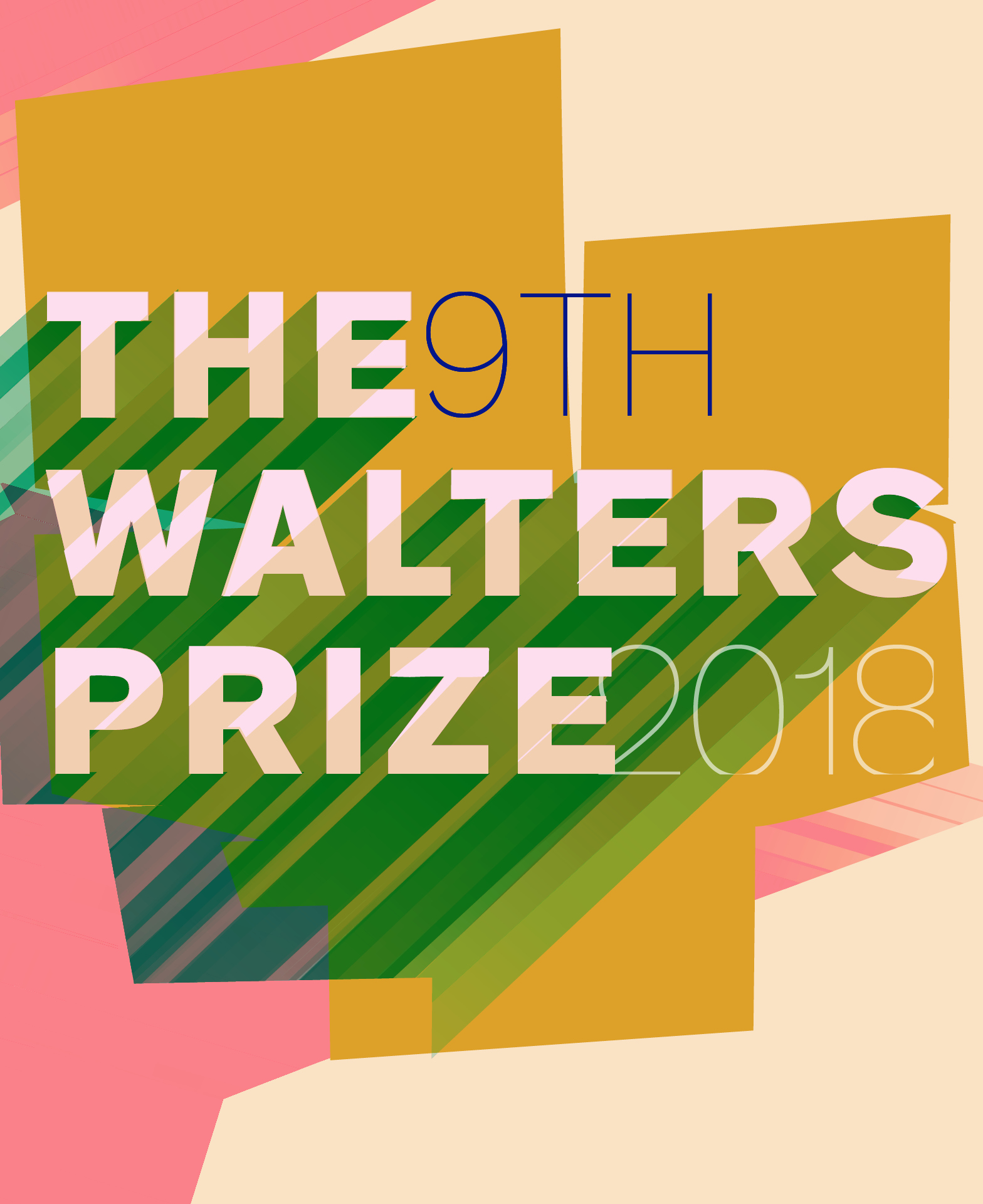 The Walters Prize unlocked: The 2018 finalists speak
