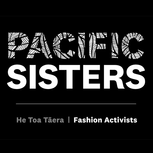 Just Remember Don't Forget: Closing A'dress with the Pacific Sisters and Nina Tonga