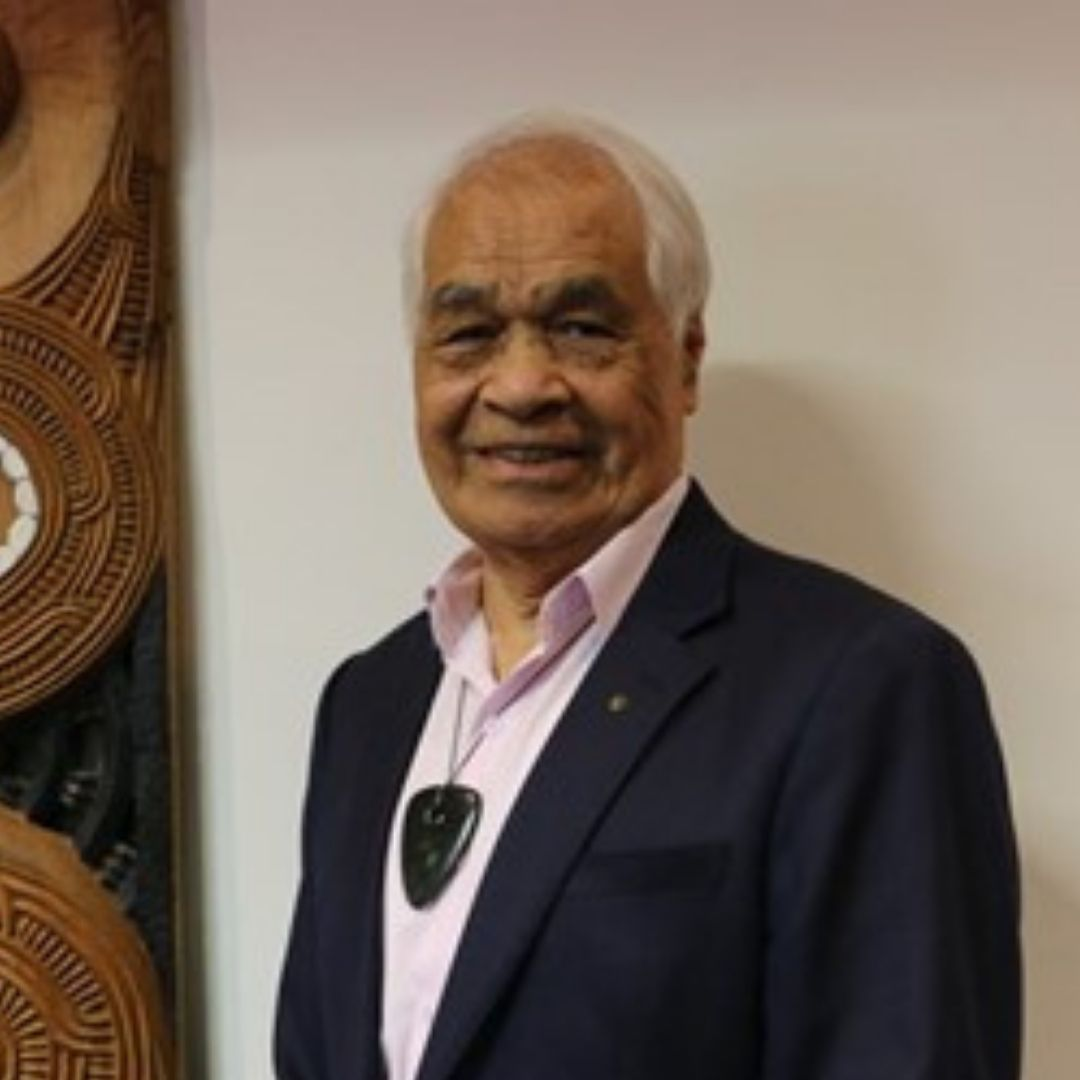 https://rfacdn.nz/artgallery/assets/media/2020-12-27-haerewa-dr-haare-williams-1080x1080.jpg