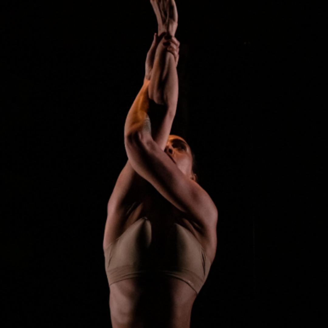 Toi Tū Toi Ora Opening Weekend: Atamira Dance Company