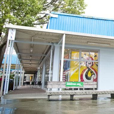 Fresh Gallery Ōtara Image