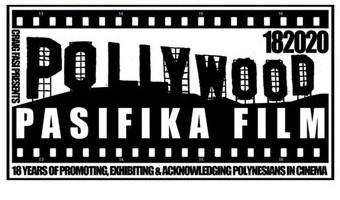 Pollywood Pasifika Film Festival 2020