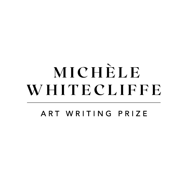 Auckland Art Gallery announces new annual art-writing award in collaboration with Michèle Whitecliffe Image