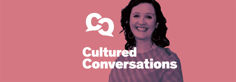 Cultured Conversations