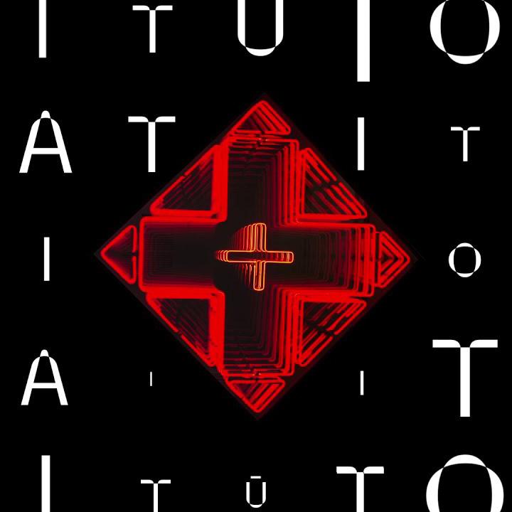 Toi Tū Toi Ora: Contemporary Māori Art – Preview  Image