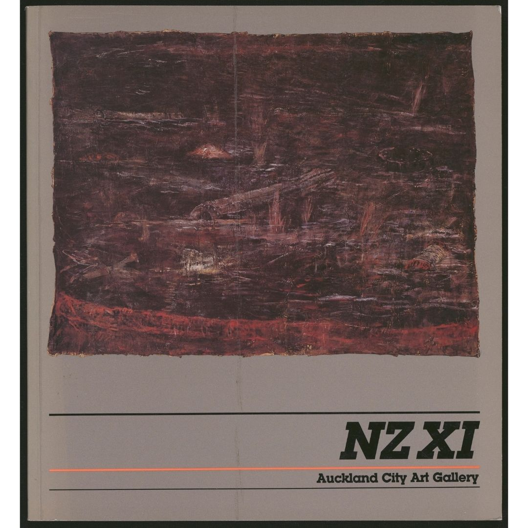 NZ XI Image