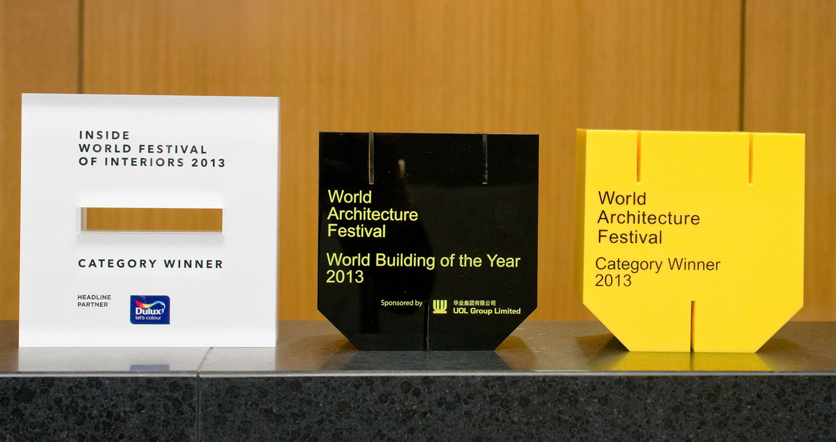 http://rfacdn.nz/artgallery/assets/media/about-building-awards.jpg