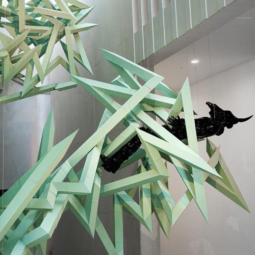 Auckland Triennial Image