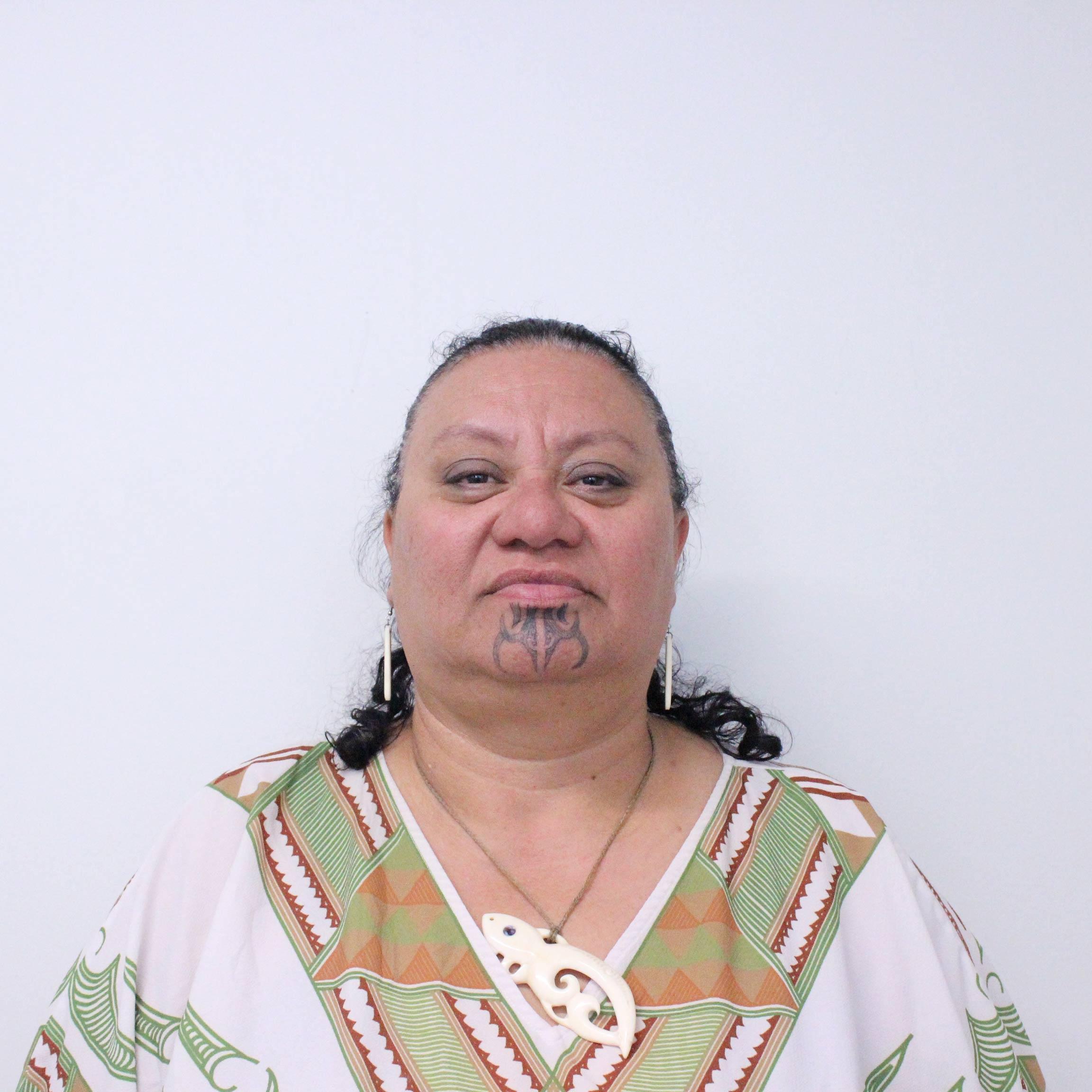 Matariki Tour with Ataahua Papa