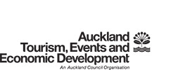 Exhibition partner Logo