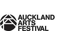 http://rfacdn.nz/artgallery/assets/media/auckland-arts-festival-sponsor-logo.jpg