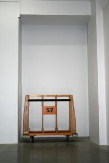 http://rfacdn.nz/artgallery/assets/media/blog-1-day-2.jpg