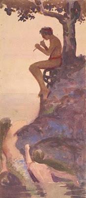http://rfacdn.nz/artgallery/assets/media/blog-11-12-2.jpg