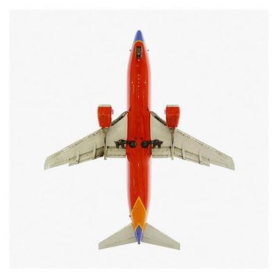 http://rfacdn.nz/artgallery/assets/media/blog-aeroplanes-helicopters.jpg