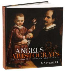 http://rfacdn.nz/artgallery/assets/media/blog-angels-aristocrats-1.jpg