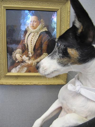 http://rfacdn.nz/artgallery/assets/media/blog-animals-art-1.jpg