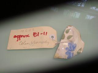 http://rfacdn.nz/artgallery/assets/media/blog-archaeologist-6.jpg