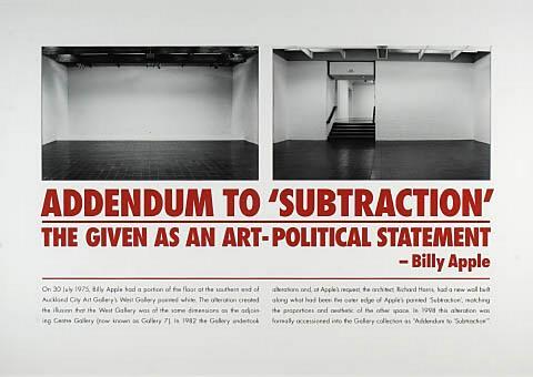 http://rfacdn.nz/artgallery/assets/media/blog-art-on-walls-1.jpg