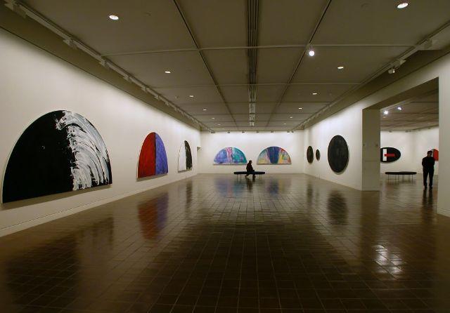 http://rfacdn.nz/artgallery/assets/media/blog-art-on-walls-3.jpg
