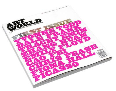 http://rfacdn.nz/artgallery/assets/media/blog-art-world-magazine-1.jpg