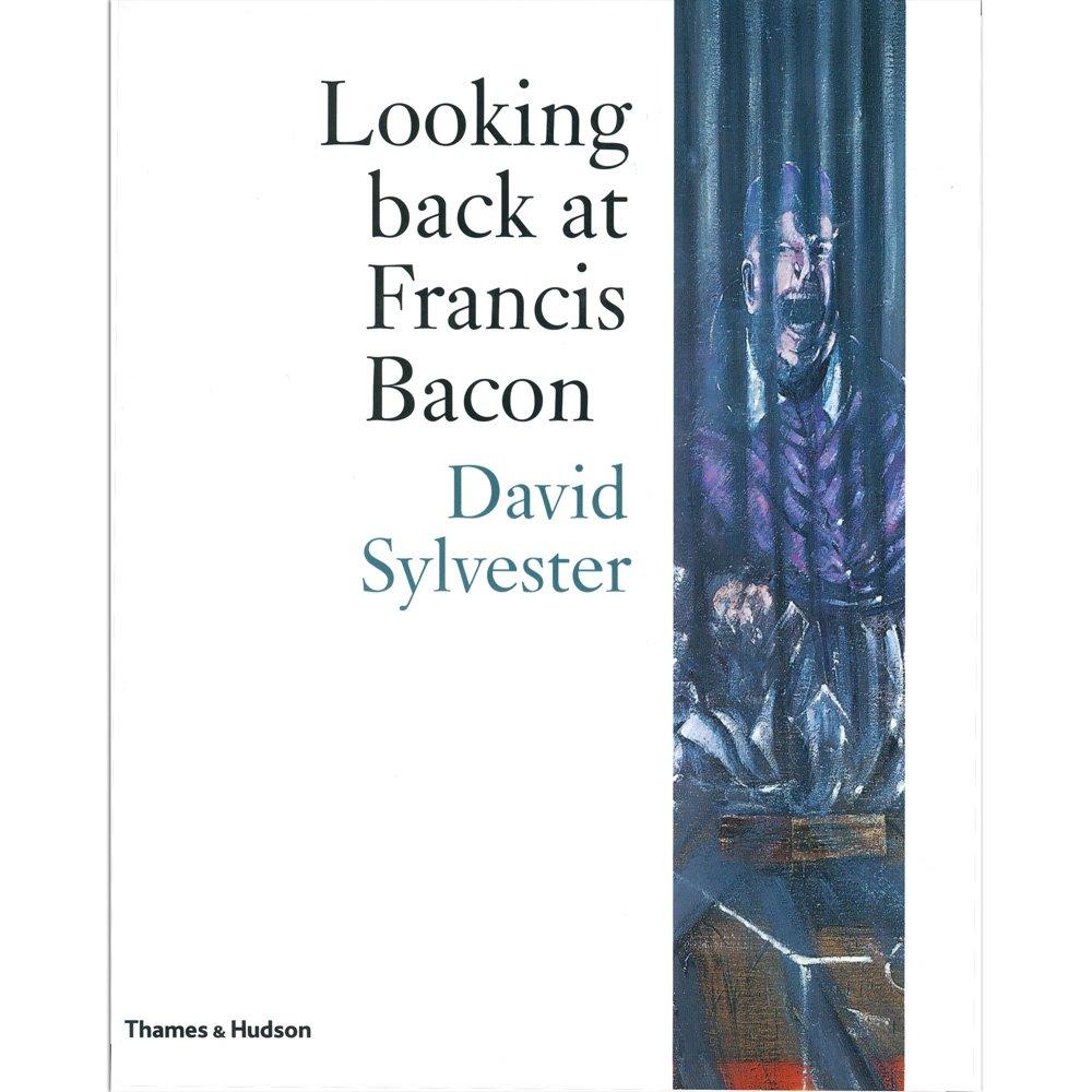 http://rfacdn.nz/artgallery/assets/media/blog-bacon-sylvester-3.jpg