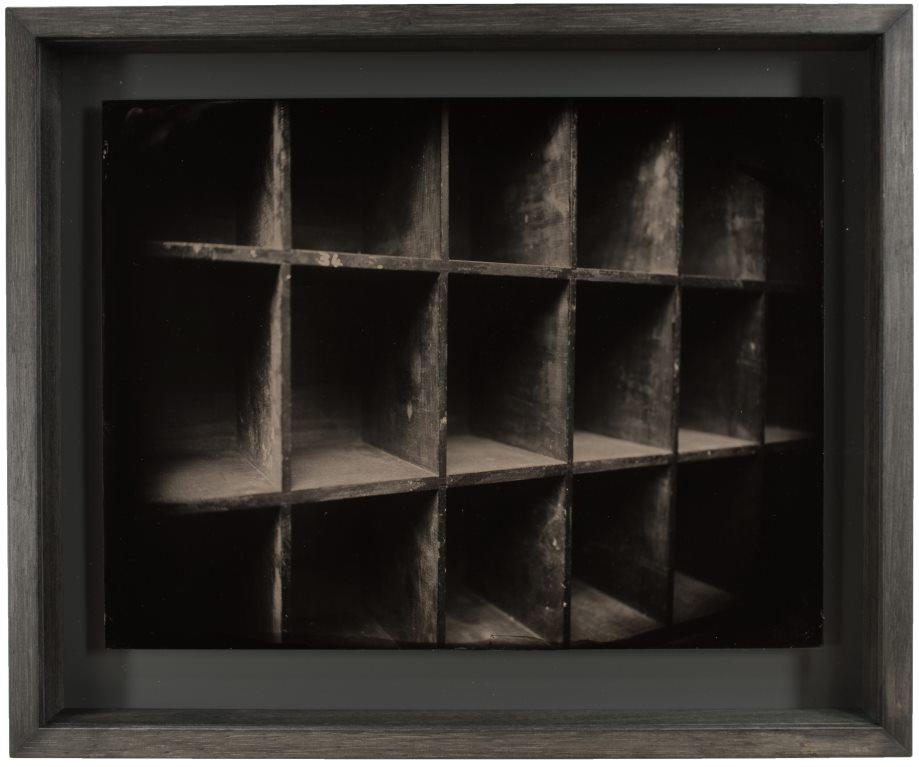 http://rfacdn.nz/artgallery/assets/media/blog-cauchi-5.jpg