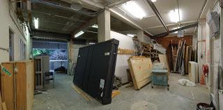 http://rfacdn.nz/artgallery/assets/media/blog-closing-doors-1.jpg
