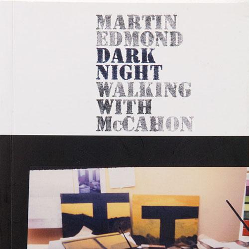 Colin McCahon Image