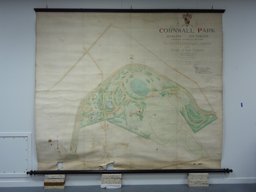 http://rfacdn.nz/artgallery/assets/media/blog-cornwall-park-map-1.jpg