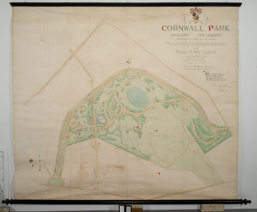 http://rfacdn.nz/artgallery/assets/media/blog-cornwall-park-map-14.jpg