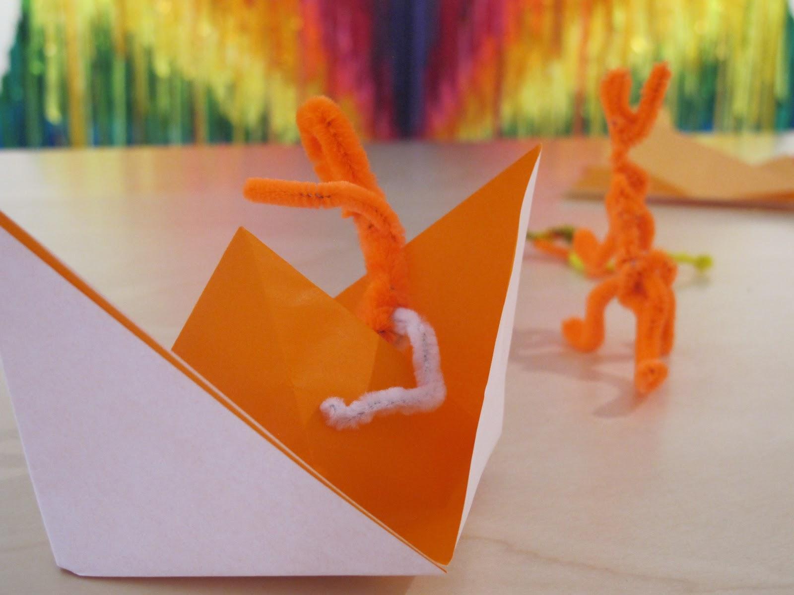 http://rfacdn.nz/artgallery/assets/media/blog-creative-experiment-1.jpg