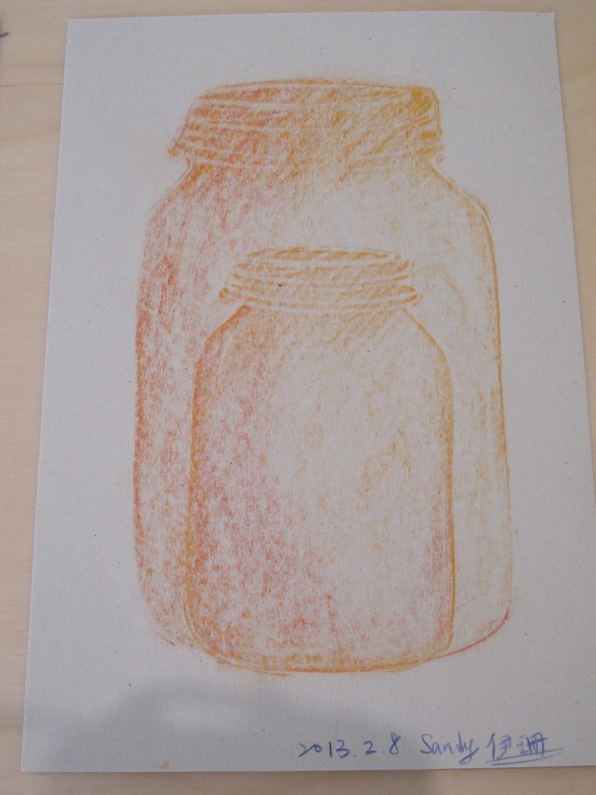 http://rfacdn.nz/artgallery/assets/media/blog-creative-experiment-3.jpg