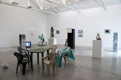 http://rfacdn.nz/artgallery/assets/media/blog-dan-arps-walters-2010-2jpg.jpg