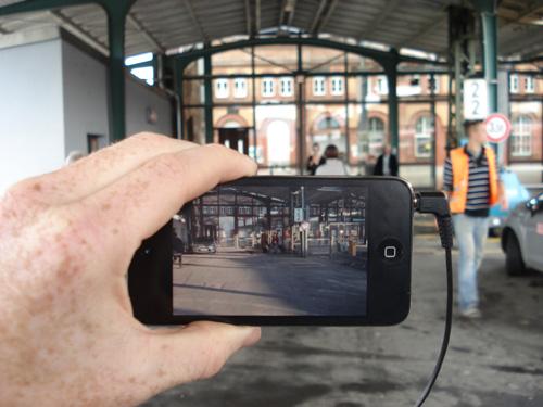 http://rfacdn.nz/artgallery/assets/media/blog-documenta13-3.jpg