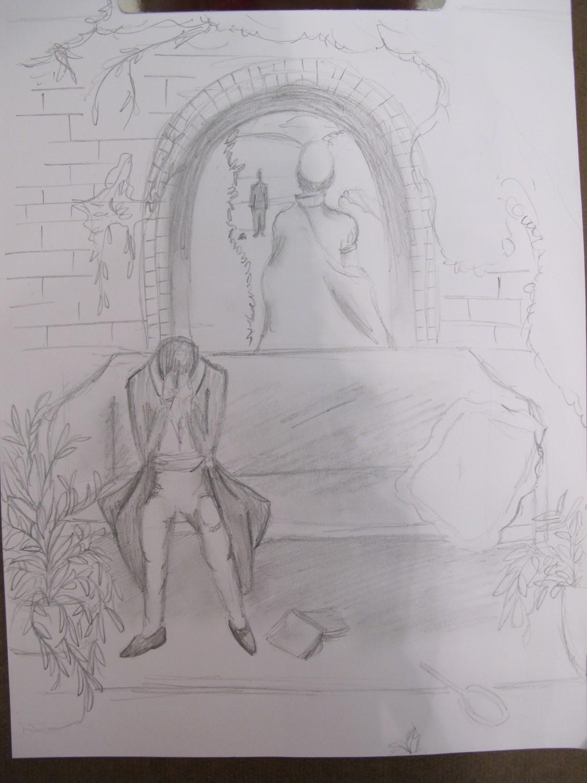 http://rfacdn.nz/artgallery/assets/media/blog-drop-in-drawing-stay-2.jpg
